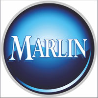 Marlin Cleaning Services